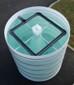 Vodní zdroje Ekomonitor Chrudim výroba čistíren odpadních vod, čiřičů