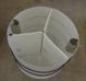 Vodní zdroje Ekomonitor Chrudim výroba čistíren odpadních vod, septiků.